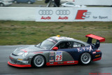 3RD MICHAEL GALATI  PORSCHE 911 GT-3