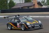 14TH TIM MCKENZIE  PORSCHE 911 GT3