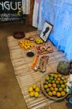 Festa do Jongo - Quilombo de São José