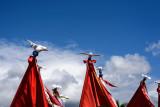Festa do Divino - Paraty