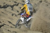 Beach Cross Berck 2014