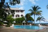 Day Sixteen - Zanzibar (Stonetown)