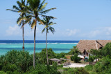 Day Fourteen - Zanzibar (Matemwe)