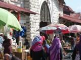 Day Seventeen - Zanzibar (Stonetown)