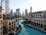 June 7, 2013 Dubai, UAE