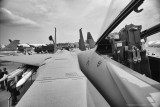 McDonnell Douglas  F15 Eagle