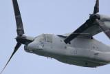 MV22 - Osprey
