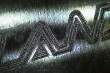 Micro-2.jpg