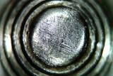 Micro-3.jpg