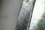 Micro-4-2.jpg
