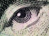 5dollar-20130819001341-3.jpg