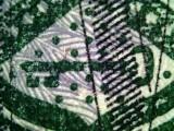 5dollar-20130819202839.jpg
