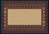 United_Montauk_Navy_67-0.jpg