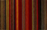 inca-stripes-multi-944144.jpg