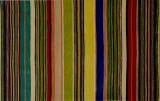 inca-stripes-red-multi_944124.jpg