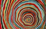seville-large-spiral-multi-967744-.jpg