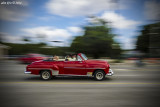 Photographres trip to Cuba dec 2014