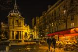 Paris France dec. 2015 - jan. 2016