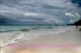 Punta stormy beach-google.jpg