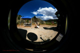 Western Camping Travel Log photos 2014
