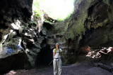 The Caves in Withalacoochee State Forest