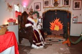 Mount Stuart Christmas Fair 2014