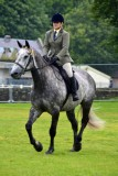 Bute Agricultural Show 2016