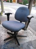 Chair 218