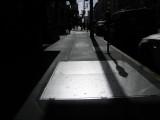 Sutter Street