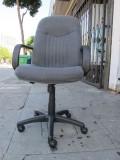 Chair 221