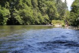 Applegate River