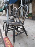 Chairs 227