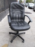 Chair 231