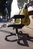 Chair 232
