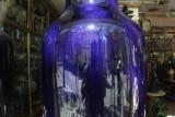 Really Big Vase