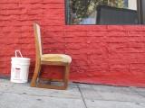Chair 233