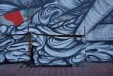 Street Art Portal