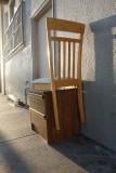 Chair 235