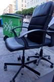 Chair 237