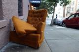 Chair 238