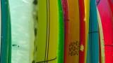 Hanalei Bay Surfboards