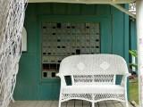 Hanalei Front Porch