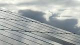 Hanalei Bay Resort Solar Panels
