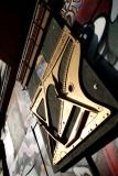 Defenestration Piano