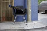 Chair 242