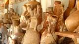 Bodrum Castle Amphora