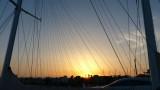 Kos Sunset