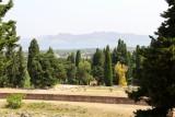Asclepeion