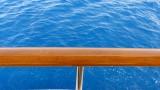 Deep Blue Aegean