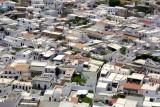 City of Lindos